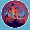 A New Fairy Tale Party Game for Teenagers and Adults