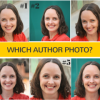 The Great Author Photo Debate of 2015