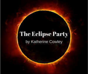The Eclipse Party